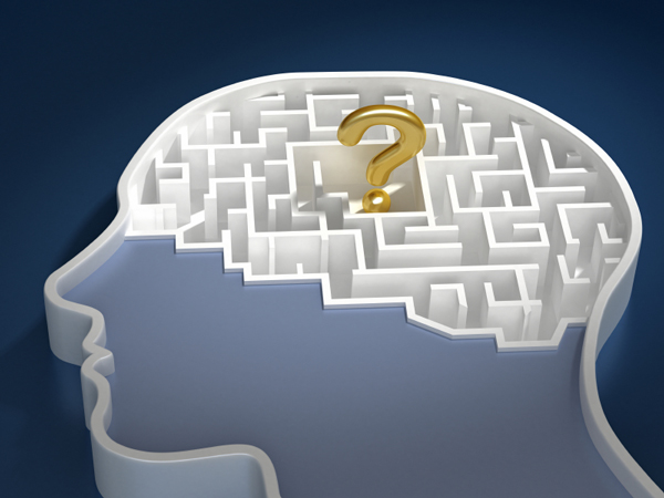 Brain-iStock