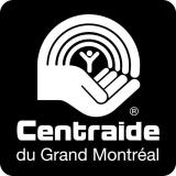 Centraide FR