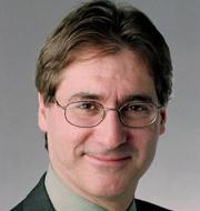Dr. Howard Chertkow