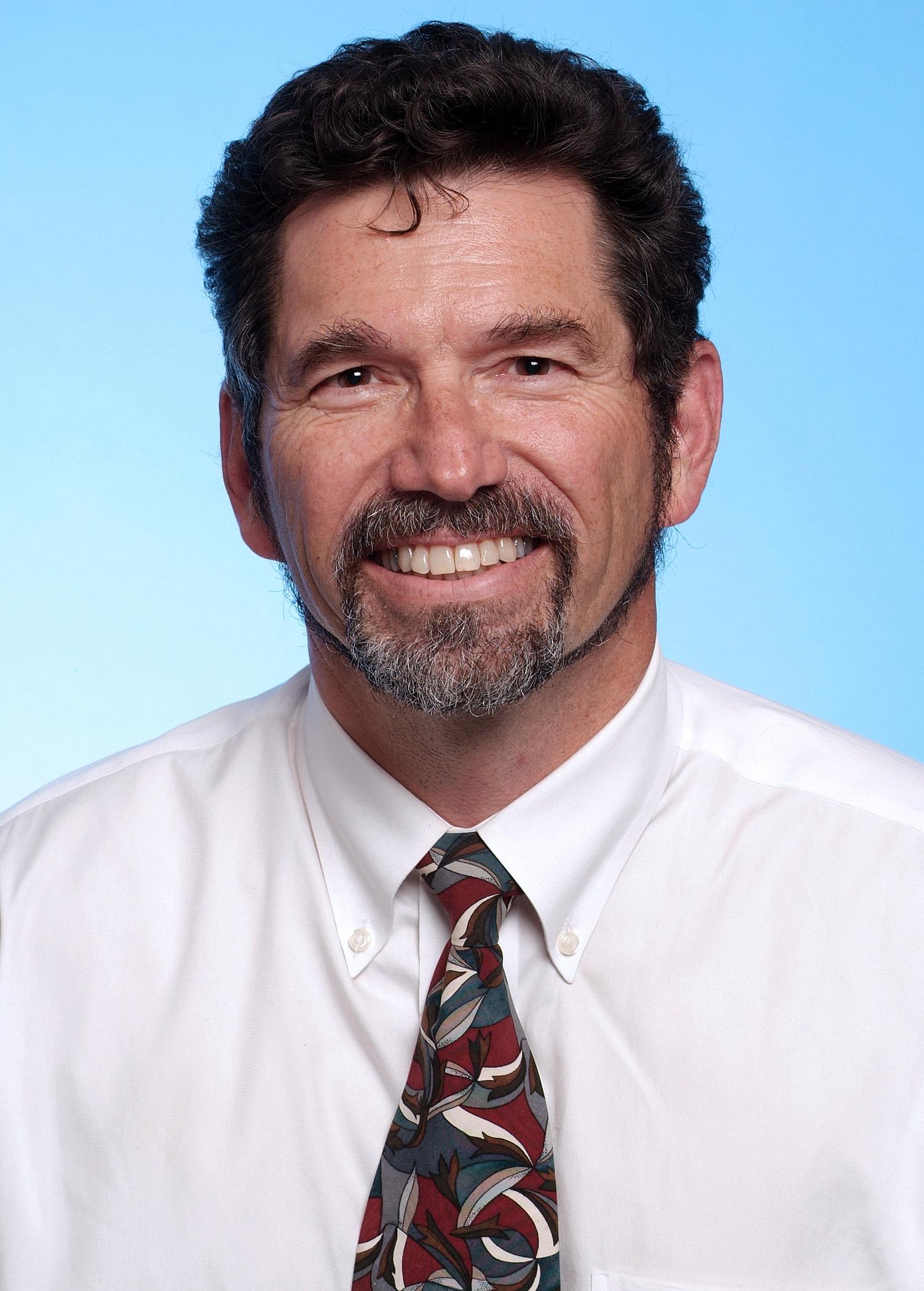 Craig Ferris