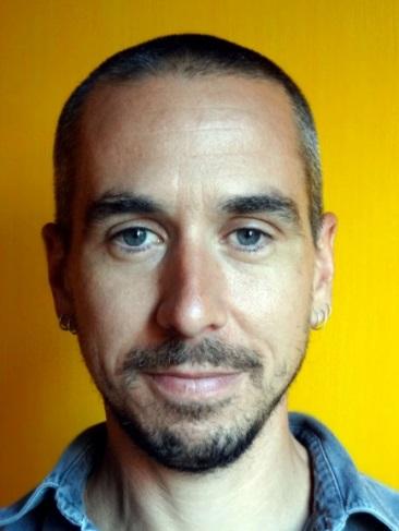 Damien Contandriopoulos - Oct. 21