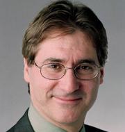 Howard Chertkow