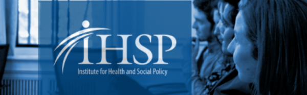 Institute for Health and Social Policy