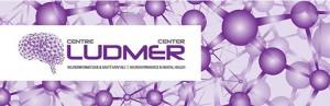 Ludmer Centre