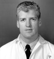 Dr Scott Delaney