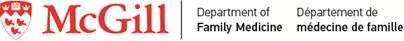 Family Med bilingual