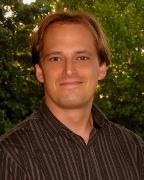 Jonathon Chevrier