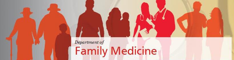 Family Med Eng
