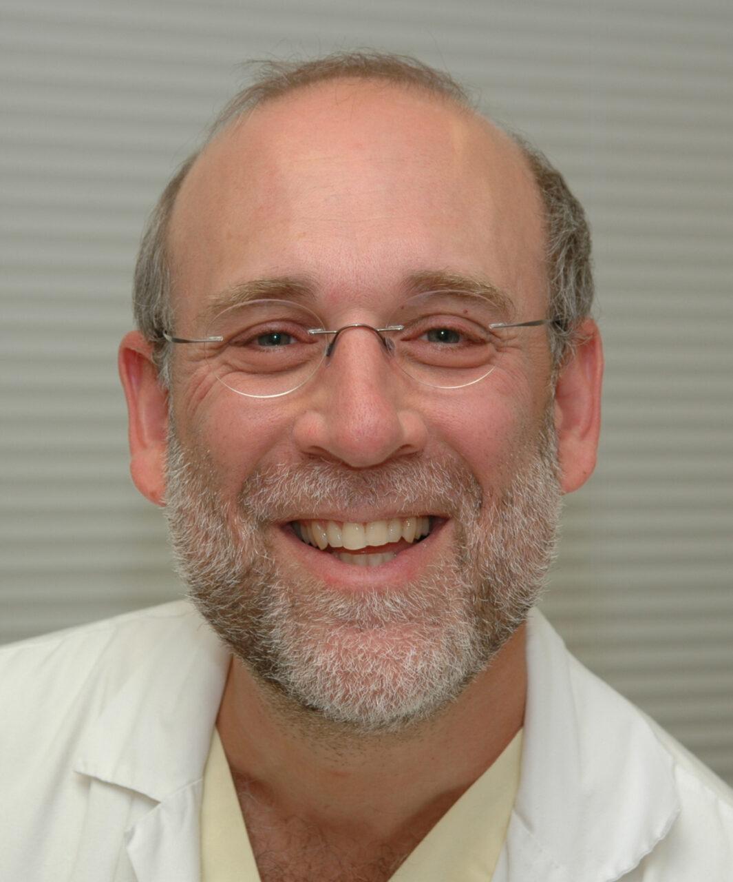 Mark Eisenberg