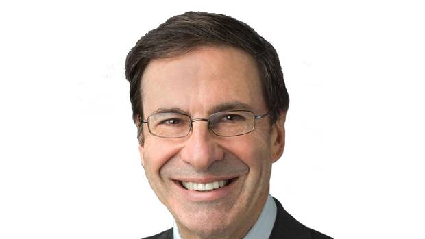 Mark-Wainberg