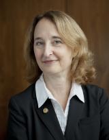 Rose Goldstein