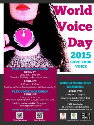 World_voice_day_2015_new