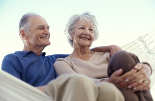 aging_couple