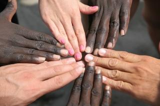 racialdisparity-2-web