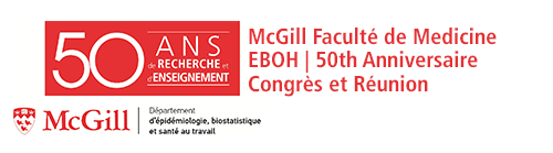 50th EBOH anniversary FR