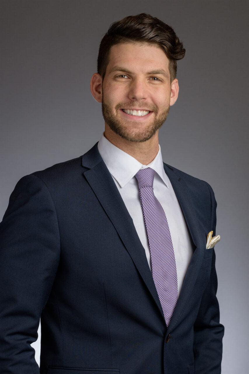 Jonathan Kanevsky