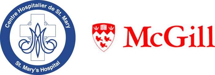 McGill-St. Marys