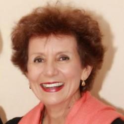 Francesca Luconi