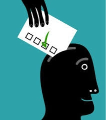 image_brain_vote