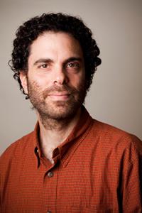 Le Dr Jonathan Kimmelman
