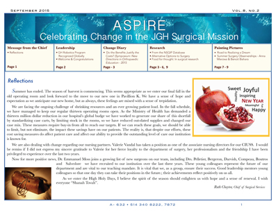 ASPIRESept2015