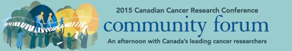 CCRC-Community-Forum-Logo_Eng