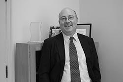 Dr Leonard A. Levin