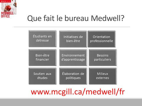 Slide 2 Fr