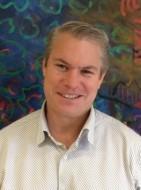 Craig Mandato 2015