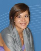 Julianna Blagih cropped