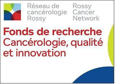 RCN WebAdSquare_FR rz crop