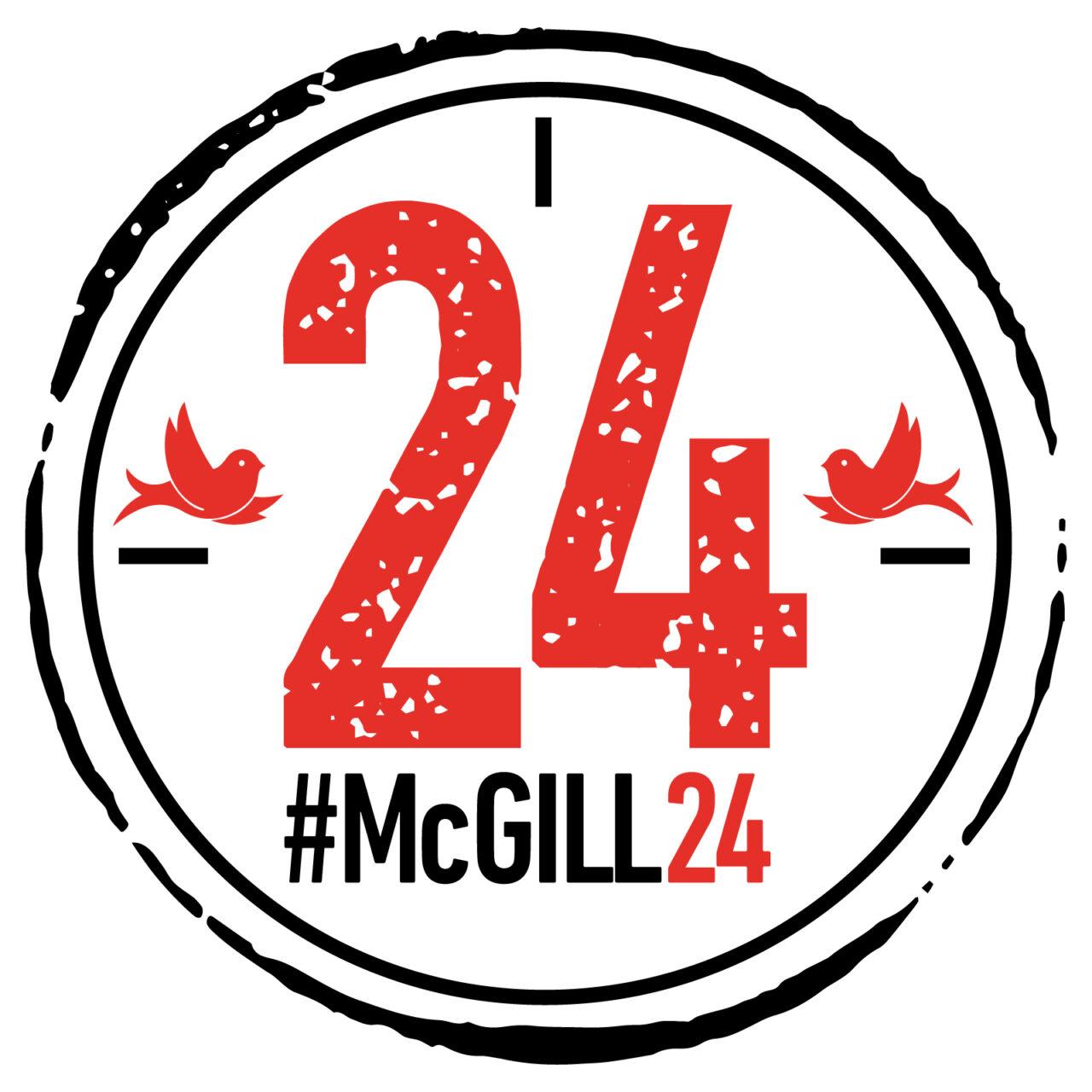McGill24_Icon_Hashtag