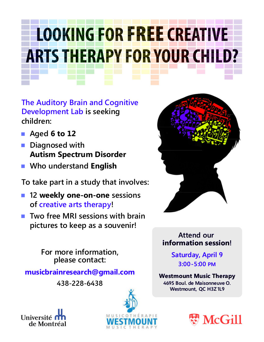 CreativeArtsTherapy_Flyer_letter