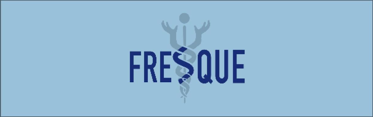 _Fresque