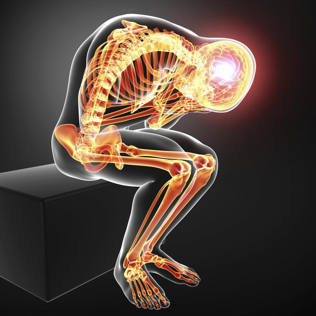_optogenetics
