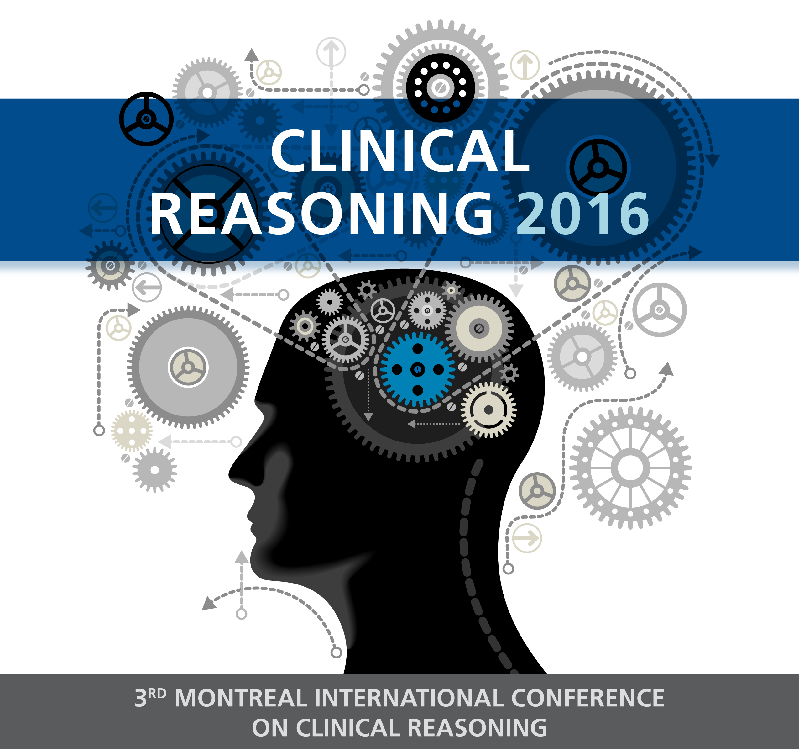 Clinical Reasoning 2016