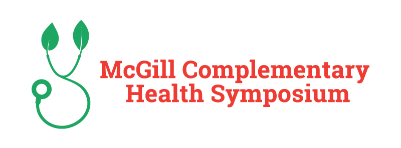 Complementary Health Symposium