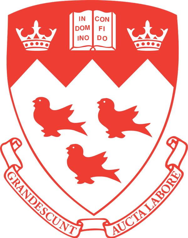 _McGill-crest