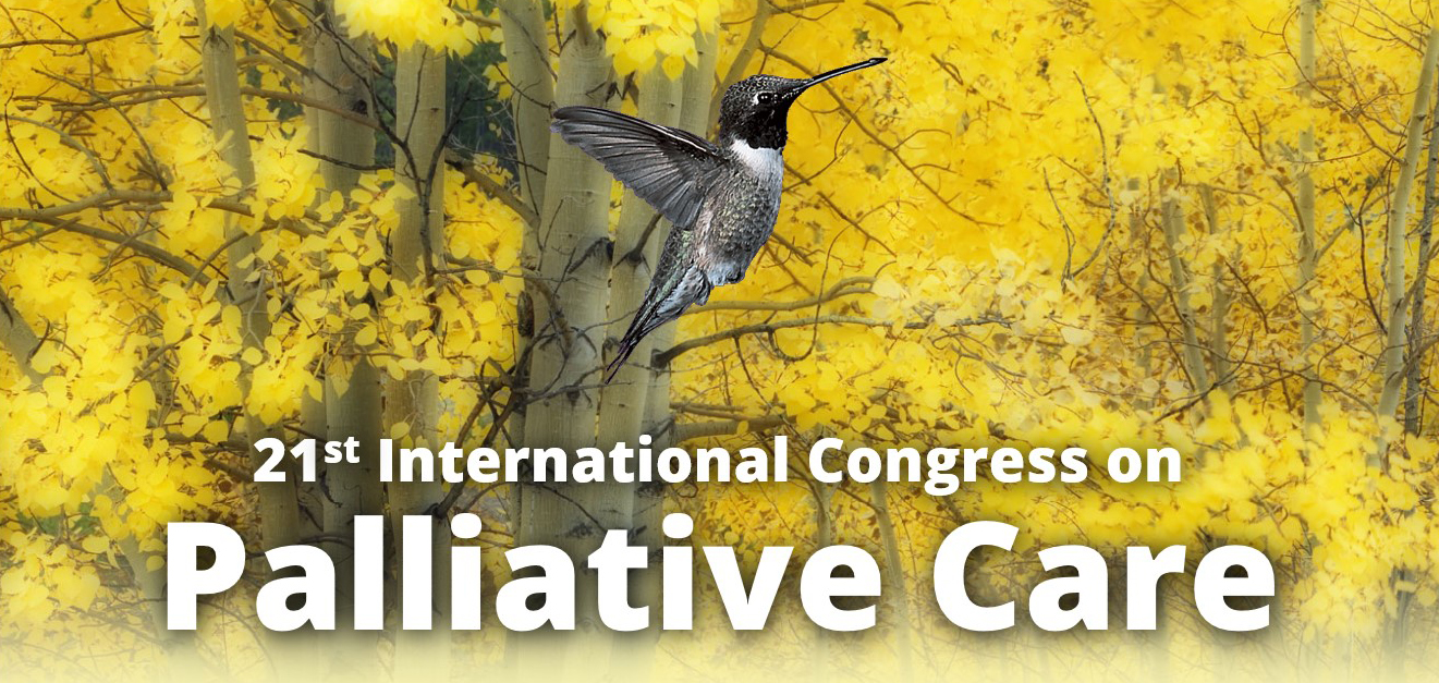 Palliative Care Congress Oct 2016 cropped