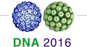 dnatv-2016-logo