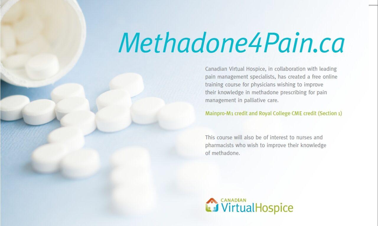 _Methadone