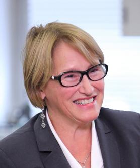 Principal Suzanne Fortier - Owen Egan cropped