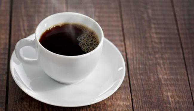 _coffee
