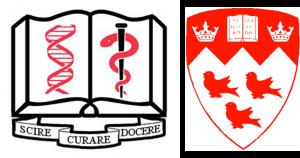 Dept-of-Medicine-newlsletter logo
