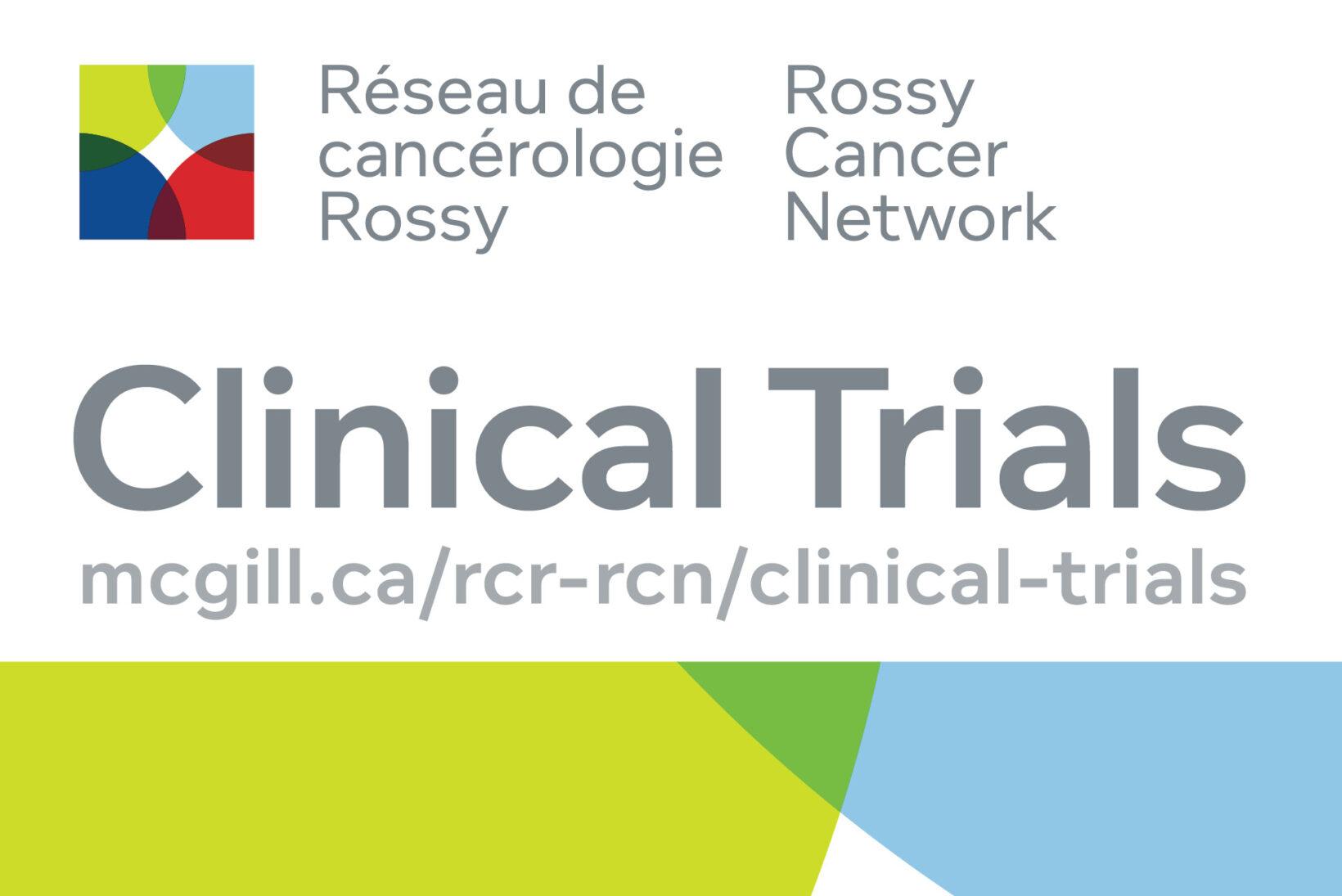 ClinicalTrialsHeader_ENG