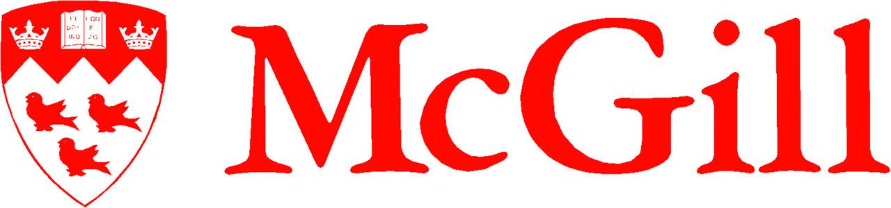 McGill_Logo (HR)