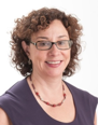 Susan R Kahn
