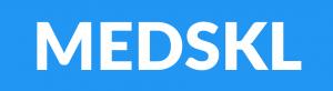 _medskl-logo-whiteonblue