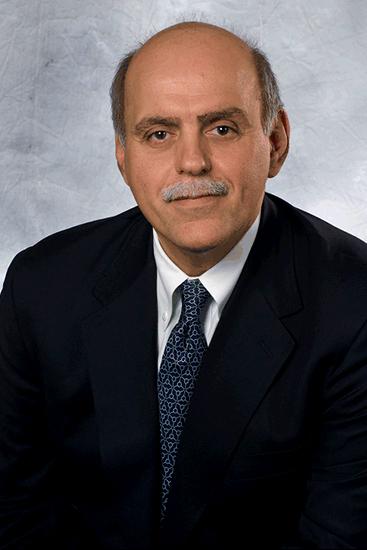 Dr. Metrakos