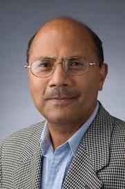 Dr. Hemant Paudel